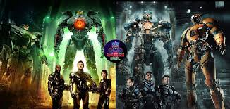 Sep 08, 2021 · welcome to the pacific rim camera home page. Pacific Rim Brasil Photos Facebook