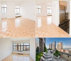 new york city loft apartment rentals. newly remodeled luxury doorman building in downtown. no fee rentals nyc real estate sales new york city loft apartment r