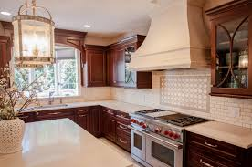 Experts In Kitchen Cabinets, Bathroom Vanities, And Custom Cabinetry.  Legendary Kitchen Designers Based On Long Island Since 1935.