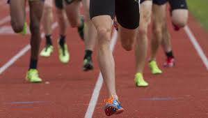 Montgomery boys, Ridge girls victorious at Somerset County Indoor Track and  Field Championships