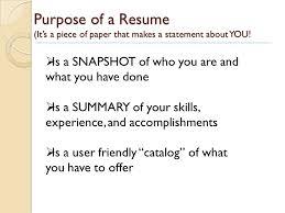 2 Purpose ...