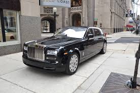 rolls royce ghost black 2015. this week we have the longest production car in world 2013 rollsroyce phantom extended wheelbase truth picture of october 2015 rolls royce ghost black a