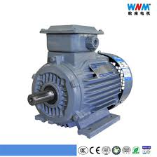 High Efficiency Ie2 Yx3 80m1 8 Three Phase Ac Electric Motor 0 18kw 1 4hp For Water Pump Air Compressor Gear Box Reducers Fan Blower Mixer From