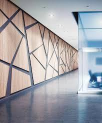 wood wall interior design wood wall interior design and photos madlonsbigbearcom