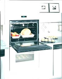 kitchenaid double convection oven convection oven reviews black toaster review double double oven reviews wall ovens