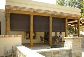 patio shade screen. Oasis 2800 Patio Shades. Screen Shot 2014 01 14 At 6.02.19 PM Shade