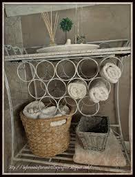 Small Bathroom Towel Storage Ideas Modern Double Sink Bathroom - Bathroom towel design