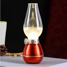 Đèn thờ sạc điện đèn bàn thờ sạc điện đèn bàn thờ sạc điện hình đèn dầu đèn  cảm ứng bàn thờ đèn thờ cảm ứng thổi tắt