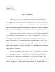 presidential vs parliamentary systems essay hannah padilla  2 pages essay