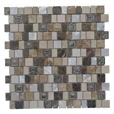 mosaic tile greensboro nc luxury home design beautiful with mosaic new mosaic tile greensboro