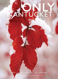 Swamp Eye Light Bar Only Nantucket Fall Winter 2019 By Anderson Publishing Issuu