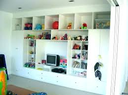kids bedroom with tv. Bedroom Wall Unit Storage Units Kids Enchanting U With Tv S
