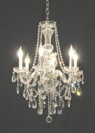whitfield lighting manufacturers of home lighting s intended for chandelier manufacturers uk view 44 of