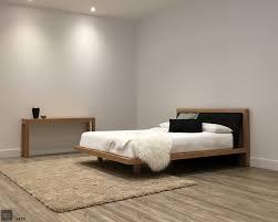 designer bed furniture. Designer-bedroom-furniture-adelaide-32b-a Designer Bed Furniture D