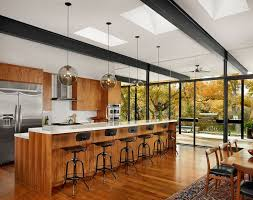 interior design modern kitchen ideas alluring decor contemporary modern