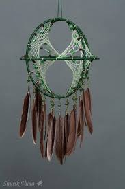 What Is A Dream Catcher Used For Dream catchers have been used for ages as a tokens of protection 65