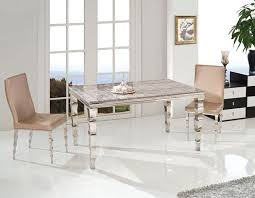 good best quality dining room furniture th19 best quality dining room furniture
