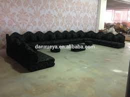 moroccan floor seating. Moroccan Floor Sofa, Sofa Suppliers And Manufacturers At Alibaba.com Seating L
