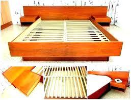 diy floating bed frame floating bed frame floating bed frame floating bed frame floating bed interior diy floating bed