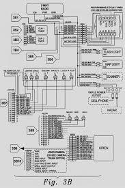 whelen strobe wiring diagram whelen strobe light wiring wiring whelen strobe wiring schematics most uptodate wiring diagram info u2022 whelen strobe wiring diagram whelen strobe light wiring