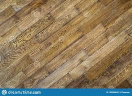 Seamless Wood Floor Texture Hardwood Floor Texture Stock