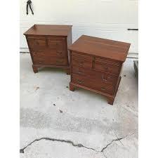 bob timberlake lexington furniture nightstands a pair 4922 aspect=fit&width=640&height=640