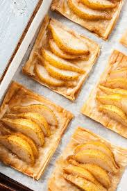 Phyllo dough is easy to make, and the difference in taste when using it to make sweet and savory pies is worth learning how. 15 Creative Desserts You Can Make With Phyllo Dough Pastries Recipes Dessert Phyllo Dough Phyllo Dough Recipes