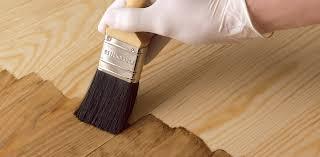 Wood Dye Liberon Natural Wood Dye For Interior Woodwork