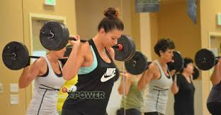 weight group group power redding gym