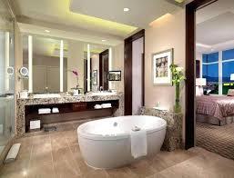 sink in bedroom master bedroom shower master bathroom shower design ideas rustic vanity design vanities sink remodel design rectangle sink bedroom