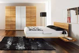wood modern furniture. Great Modern Solid Wood Bedroom Furniture F86X About Remodel Fabulous Small Home Ideas With V