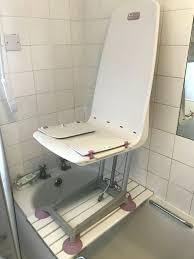 electric bath chair lift electric bath lift chair fireplace tv stand electric bath chair lift