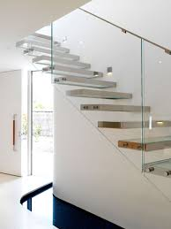 interior beautiful custom stairways and stair materials options home decor stores home decorators rugs beautiful custom interior stairways