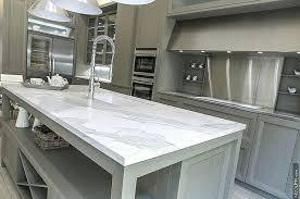 porcelain countertops