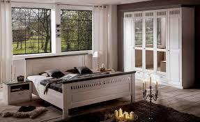 Schlafzimmer Nett Höffner Schlafzimmer In Beeindruckend Ideen Bei
