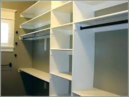 closet corner shelves walk in closet corner unit corner closet ideas medium size of shelf ideas