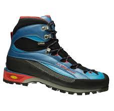 Evo Boot Sole Length Chart La Sportiva Trango Guide Evo Gtx Boots Man La Sportiva