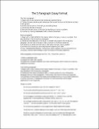 Persuasive Essay Rubric 2 Hilliard Darby High School Persuasive Essay Rubric Term Paper
