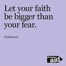 Christian Aid Quotes Best of Httpwwwchristianaidorguk Inspirational Quotes Pinterest