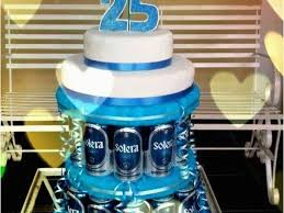 Birthday Gift Ideas For Her 25th 25th Birthday Cake Ideas For Him A