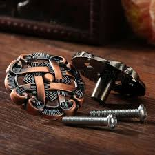 Antique Cabinet Knobs And Pulls Compare Prices On Antique Cabinet Handles Online Shopping Buy Low