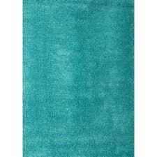 oriental rug galaxy s reviews