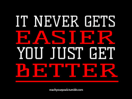 Motivational Quotes For Working Out Impressive Exercise Motivational Quotes For Training On QuotesTopics