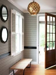 Small Entryway Small Entryway 1985 Latest Decoration Ideas