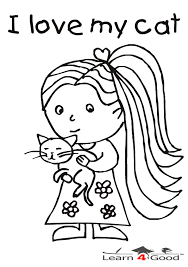 Coloring Pages : Coloring Worksheets For Kids Image Ideas Printable ...