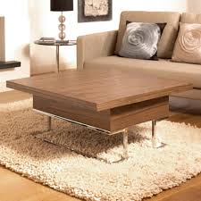 convertible coffee dining table home design ideas