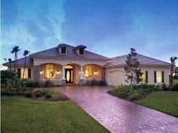 Paints For Exterior Of Houses Style Plans Best Design