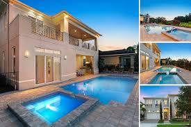 florida villa services game rooms. Gathering Luxury - 7443 Court Golf Course Views, Game \u0026 Arcade  Room, Florida Villa Services Game Rooms