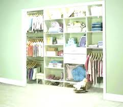 ikea closet organizer ideas small closet organizer ideas bedroom storage shelving ikea small closet organizer ideas