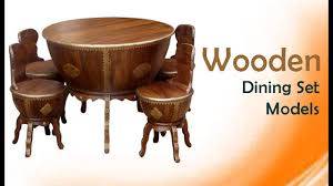 traditional wood dining tables.  Tables Wooden Dining Table Sets Traditional Wood Carving Models For All Latest  Design Inside Tables